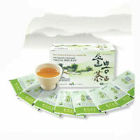 [Uljinsilk] Pine & Mulberry Tea 0.04oz 1g 25 K-Food Tea Bags Eco Wellness