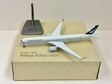 Herpa Wings Cathay Pacific Airways A350-1000 1:500 B-LXA