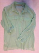 Country Road Cotton Casual Tops & Blouses for Women