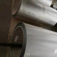 Stainless Steel Sheet Brush Splashback Polish Bright Shiny Mill Finish 2B