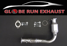 FITS:2010-2011 Chevrolet Equinox 2.4L Catalytic Converter (DIRECT-FITS)