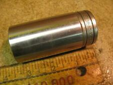 "Snap On M3525 Governor Lock Spanner Special Socket 1/2"" Drive Detroit Diesel"