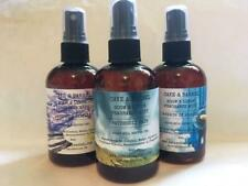 Room & Linen Fragrance Mist. Choose Your Scent. {Scents A-F}. Air Freshener.