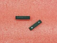 3x FUJITSU MB8416A-15L 16Kbit CMOS STATIC RAM  (2048 WORD x 8-BIT) TTL LOW POWER