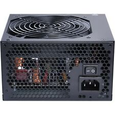 Antec Vp700p 700 Watt ATX Power Supply With 120mm Fan and Thermal Control