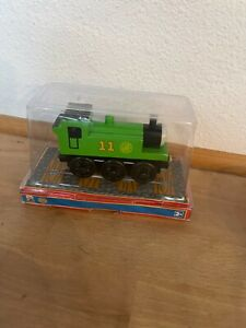 Thomas & Friends HIT toy Company Wooden Railway - Oliver 2009