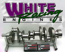 SBC 383 STROKER EAGLE CRANK KIT 1 PC RMS