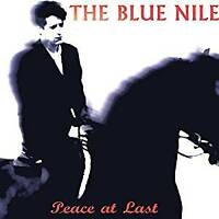 The Blue Nile - Peace At Last - Deluxe (NEW 2CD)