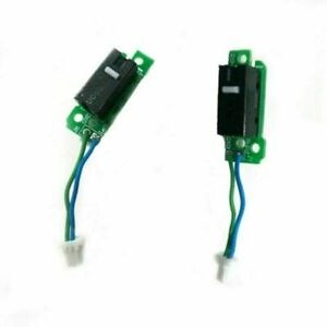 2X Mouse Button Board Cable Repair for Logitech G900 G903 Wireless Gaming Mouse
