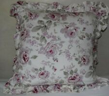 Simply Shabby Chic Decorative Pillows  from i.ebayimg.com