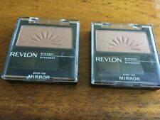 REVLON BRONZER - SUNKISSED BRONZE OR NATURAL BRONZE