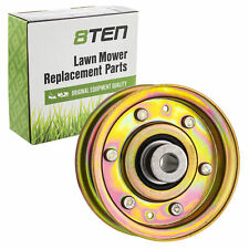 """Idler Pulley for Murray Lawn Mower Tractor 300920 280-044 ID 3/8"""" OD 3 1/8"""""""