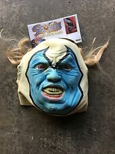Todd McFarlane's Spawn (Clown - Violator) Halloween Mask