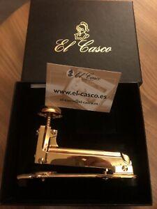 El Casco Stapler Gold M-15 L