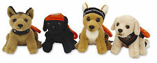 COLLECT HARLEY-DAVIDSON CLIP-ON DOG FUN GIFT ALL OCCASIONS BARKS w/SOUND CHOOSE