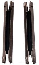 Disc Brake Caliper Bolt Kit Front ACDelco Pro Brakes 18K106