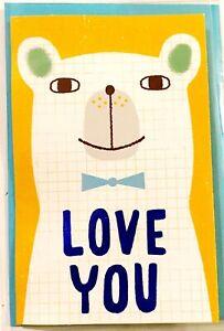 """3.25"""" Mini Pop Up Encouragement Card"""