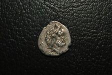 Republique romaine quinaire Cloulia