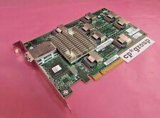 487738-001 - HP 24-Bay 3GB SAS SP Expander Card for DL785 ML370 DL380 468406-B21