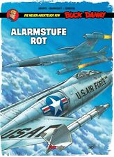 Die neuen Abenteuer von Buck Danny 5 - 6 NEUWARE Comic Salleck Auswahl