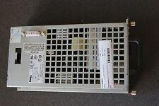 Dell PowerVault 220 220S 600W Power Supply w/ Fan R4820 5F175