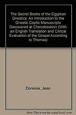 A Critical Introduction to the Gospels