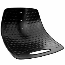 Maxwell Seat: Posture Corrector & Back Pain Relief. Engage Core Muscles