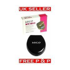 Myco MY-600 600g X 0.1g Numérique Poche Échelle
