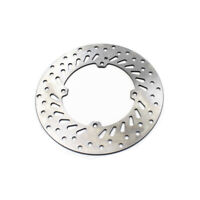 Motorcycle Front Brake Disc Rotor For Honda XR250R 400R 600R 650R CRF150F 230F