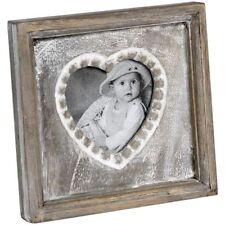 Contemporary Wooden Photo Frames