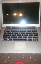 """Acer Aspire 13,3"""" HDMI Ultrabook S3 Series MS2346"""