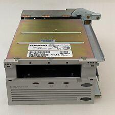 110/220 GB SDLT Drive for StorageWorks MSL5026