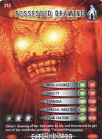 Doctor Who Exterminator Common Trading Cards Pick From List 212 To 242