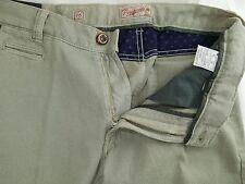 Vendita! Marco pescarolo napoli RTP £ 495 (KITON Pantaloni MAKER) 30W 33L Jeans italiano