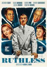 Ruthless [Region 1] - DVD - 1948----Brand NEW!!!