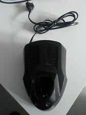 Cargador Bateria Rápido  Wurt Al 30 LI O Bosch 2607225134 y batería