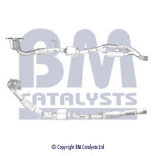 1x Replacement exhaust Petrol Catalytique converter Type Approved Cat for AUDI TT