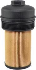 Engine Oil Filter Hastings LF632