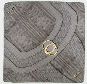 """Authentique Foulard """" Guess """" / Authentic """" Guess """" Scarf"""