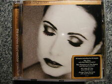 CD Sarah Brightman / The Andrew Lloyd Webber Collection – Album 1997