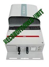 Power-One Aurora Pvi 3.6 Solar Pv Inverter 3600 Watt E031 Repair Reconditioned