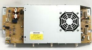 XEROX Power Supply R-105E19271 *AS-IS FOR PARTS ONLY* *NO RETURNS*