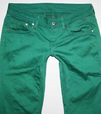 G-STAR Jeans * ATTACC STRAIGHT WMN * W 29 / L 34