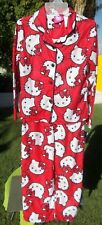 Hello Kitty Pajama set (6-6X) Girls New with tags