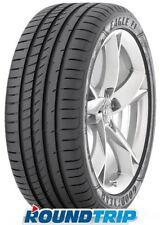 1x Summer Tyre Goodyear Eagle F1 Asymmetric 2 SUV 285/45r20 112y XL FP AO