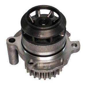 Engine Water Pump CRP WPR0003-MI