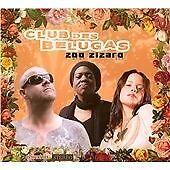 Club Des Belugas: Zoo Zizaro: (CD)