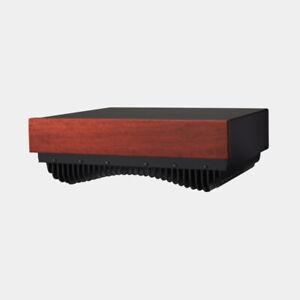 REDGUM Splendens (Power Channel) Stereo Amplifier AMP Home Audio