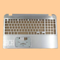 FOR Toshiba Satellite P55t-A5312 P55T-A5118 P55t-A5116 Palmrest cover H000071000