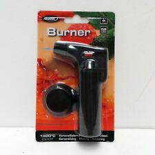 Quality Atomic Blowtorch Burner Lighter Soldering Child-Lock Refillable YS3Z